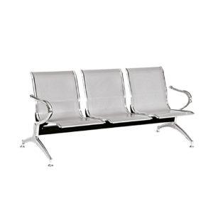silla de espera tandem